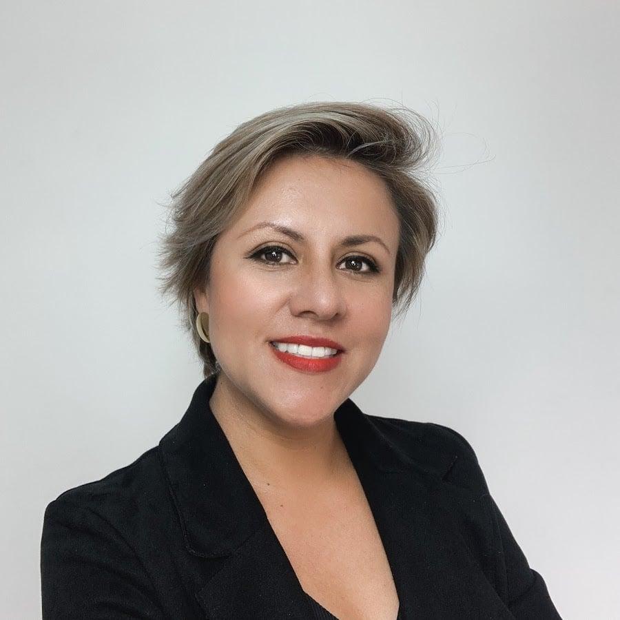 Blanca Mery Sanchez