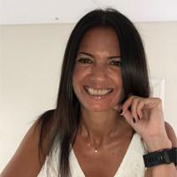 Erica Reynoso