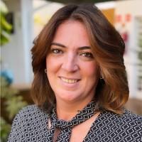 Ana Paula Franzoti