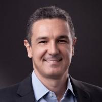 Andre Souza