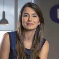 Danielle Corgozinho Lopes