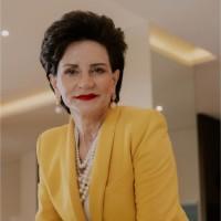 Edna Vasselo Goldoni
