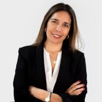 Carmen Luz Morales Lara