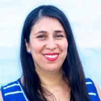 Eva Sanchez Zuñiga