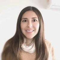 Francisca Wiff