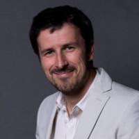 Juan Jose Gibson