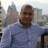 Rodrigo Lara Fernandez
