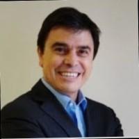 Rodrigo Rojas Foncillas