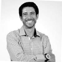 Carlos Montalván