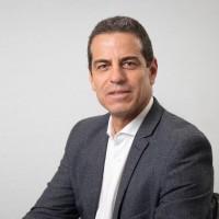 Carlos San Roman