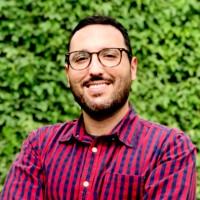 Gabriel Arroyo