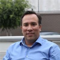 Jose Carlos Ascarza
