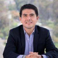 Marco Estacio Chan