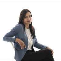 Marlene Negreiros