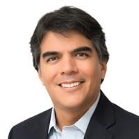 Pablo Gamero