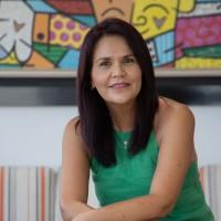 Patricia Subauste