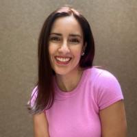 Roxana Eyzaguirre