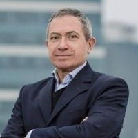 Silvio Brigneti