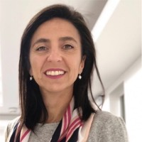 Maria Ines Rocca