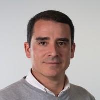 Santiago Sagari