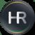 Footer HR 2021_mas grande-16