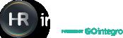 Logo_HR Web-15