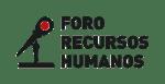 logos para web_colaboradores-09