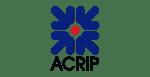 logos para web_colaboradoresACRIP-10