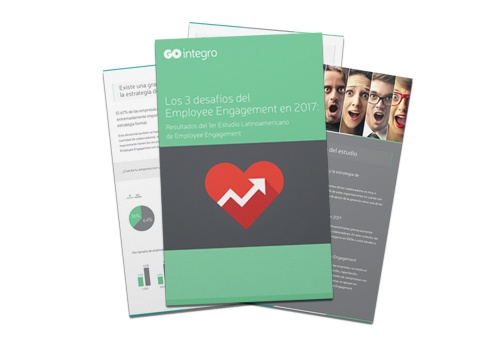 lp-resultados-employee-engagement-es-2.jpg