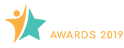 Employee Experience Awards, 2019