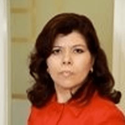 alejandra_ramirez