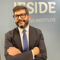 Emilio Perez Troncoso