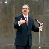 Felipe Zugarramurdi