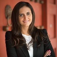 Ines Adriana Olano