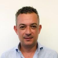 Miguel Angel Prieto