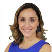 Paola Carranco