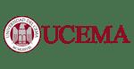 UCEMA 2021_Mesa de trabajo 1
