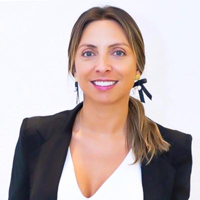 consuelo_urquiza-png-1