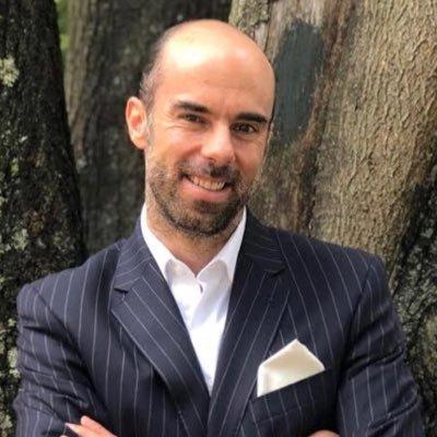 Andrés Ramirez