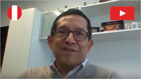 Carlos_Vivar
