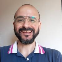 Giancarlo Cancio