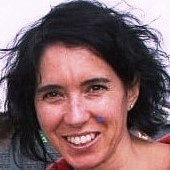 Verónica Carabajal