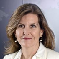Georgeanne Barceló Vial