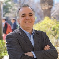 Ramiro Blazquez