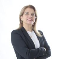 Soledad Candia Ramírez