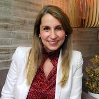 Catalina Garcia Gomez