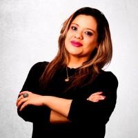 Catalina Sisa Rodríguez
