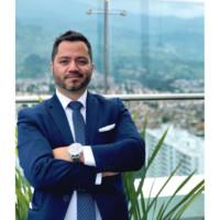 Dario Ceron