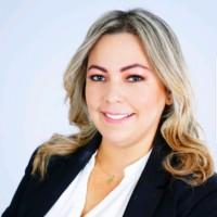 Diana Carolina Perez Cabas