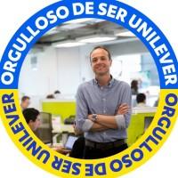 Hugo Salcedo